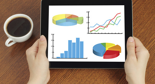 Using Analytics Reports to Improve Online Ads