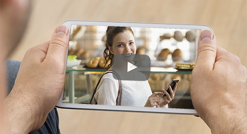 5 Great Video Ideas for Promoting Small Businesses
