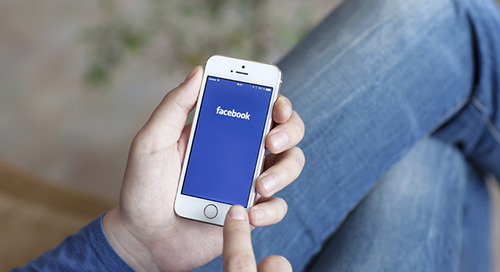3 Ways to Bust Through on Facebook News Feeds