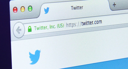 5 Reasons to Give Twitter Ads a Try
