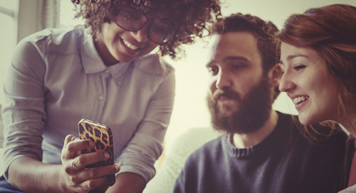 5 Ways to Get People Talking About Your New Business