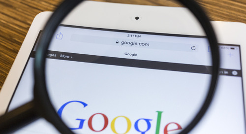 Search Engine Optimization: 20 Useful Tips to Stand Out