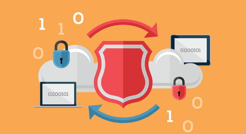 Preventing Common Types of External Fraud
