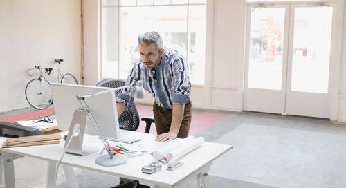 Les meilleures ressources pour démarrer une nouvelle entreprise avec succès en évitant les erreurs fréquentes
