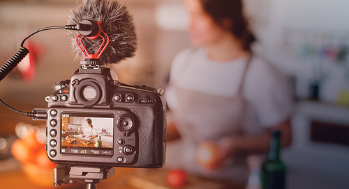 Video Content: 4 Reasons that make it a must