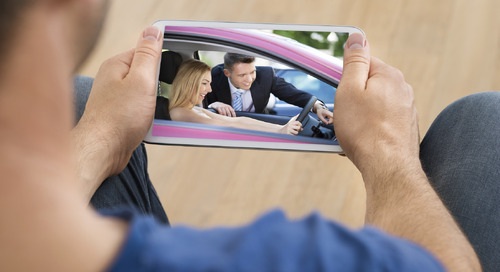 3 Kinds of Video Content to Help Your Buyers Make a Purchase