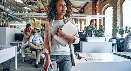 4 Brand-Building Tips for Entrepreneurs