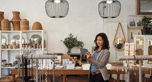 4 E-Commerce Marketing Skills Your Team Needs Now