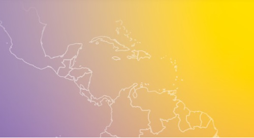 Open Banking and Open Finance in Latin America: 2021 Snapshot