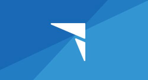 Introducing TrendKite Story Kit