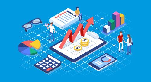 How to prep an influencer marketing budget for 2019