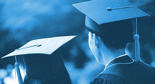 Top 7 PR Strategies for Higher Ed in 2019