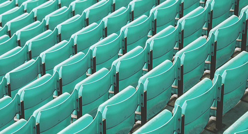 Get to know your press release audience