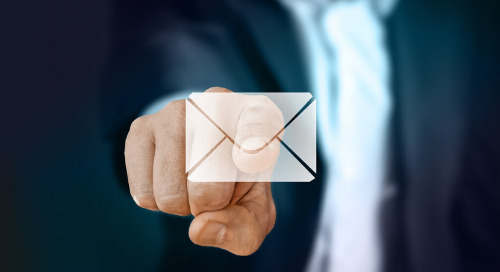 Tips to Boost Newsletter Engagement and Reader Loyalty