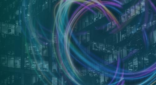 CES 2020: The Secret to Boosting Media Success