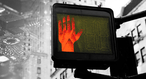 5 Problems Brands Come to you to Solve: Crisis Comms