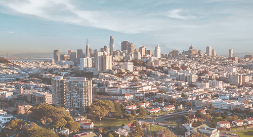 5 Key Takeaways from Earned Media Rising Exchange San Francisco