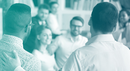 Your Employees Are Your Best Asset— Let Them Tell Your Brand Story