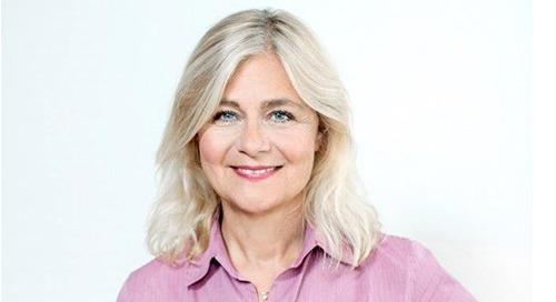 """Hanna Brogren: """"Fler ser årsredovisningen som en större del i det redaktionella arbetet"""""""