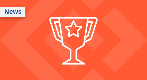 SmartLinx Solutions Receives HRTech Top 10 Payroll Honor