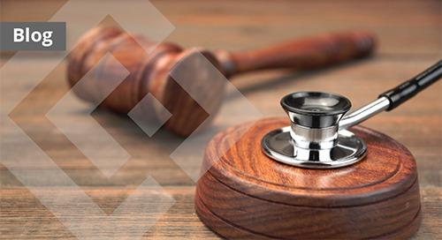 Healthcare Legislation Rises from the Dead: The Graham-Cassidy Bill