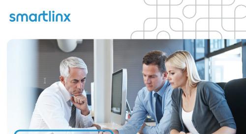 SmartLinx Adoption Services