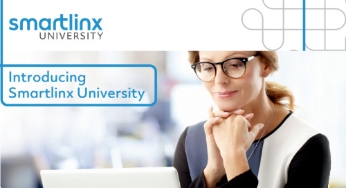 SmartLinx University