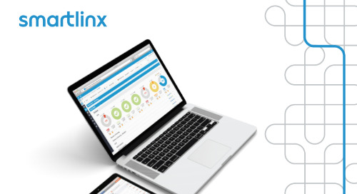 SmartLinx Schedule Optimizer
