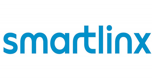 SmartLinx Unveils New Brand, Launches Redesigned Website