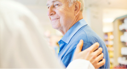 Managing Long-Term Care Facilities: A Patient-Centered Approach