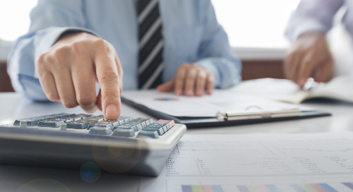 The Lowdown on Data for Payroll-Based Journal Reporting