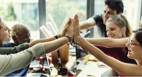 Ways to Boost Employee Morale During the Holidays (Episode 2)