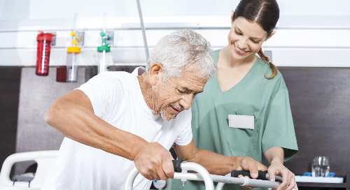 3 Tips on How Long-Term Care Facilities Can Remain Compliant as the AHCA Looms