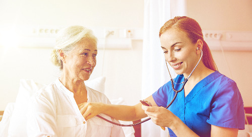 How to Prepare Your Long-Term Care and Healthcare Facilities for the BCRA