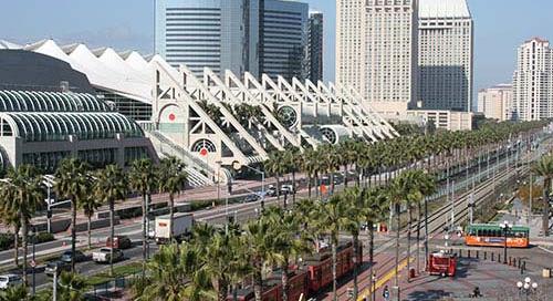 AHCA/NCAL Convention & Expo