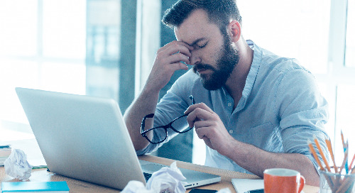 Best Practices in Eliminating Common Payroll and HR Frustrations