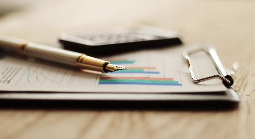 Understanding Best Practice ACA Compliance Strategies