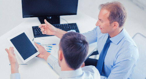 Preparing WorkLinx Payroll for Year-End