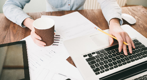 Debunking the Myth that Payroll-Based Journal Reporting is All About Payroll