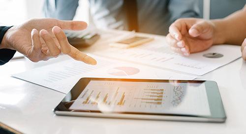 Risky Business: A Look at Risk Management & LTC (Episode 39)