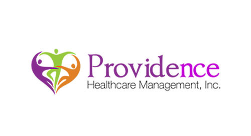 Providence Healthcare Management Chooses SmartLinx Solutions Workforce Management