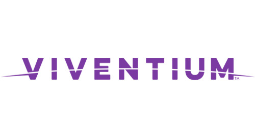SmartLinx Solutions Announces Strategic Partnership with Viventium