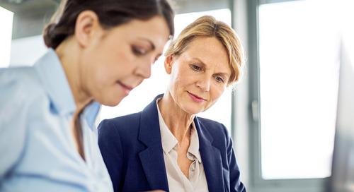 Wesley Village Chooses SmartLinx Workforce Management Suite for Real-Time Insights