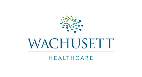 Wachusett Healthcare Selects SmartLinx to Streamline Scheduling and Reduce Costs