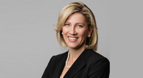 SmartLinx CEO Marina Aslanyan Honored as a Top Female Executive by 2020 Stevie® Awards for Women in Business