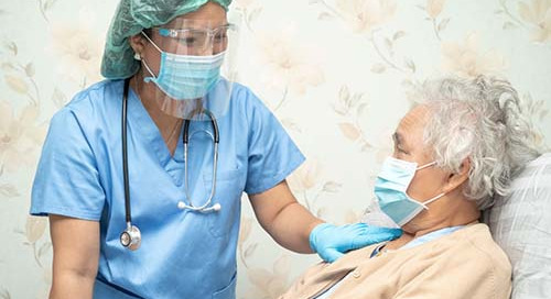 Navigating the New Norm in Post-Acute and Senior Care