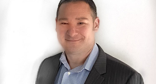 SmartLinx Taps ADP Veteran to Help Accelerate Expansion and Growth