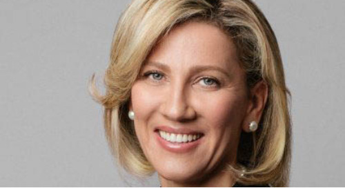 SmartLinx CEO Marina Aslanyan Accepted into Forbes Human Resources Council