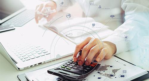SmartLinx Announces Ascentium Capital as Their Preferred Commercial Lender