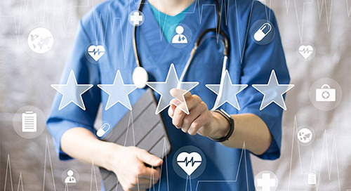 SmartLinx Launches Five-Star Predictor that Enables Post-Acute Care Facilities to Improve Care and Quality Ratings for Staffing